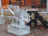 Cripple Creek Ice Festival & Holiday Lights 2012_50