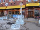 Cripple Creek Ice Festival & Holiday Lights 2012_53