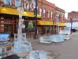 Cripple Creek Ice Festival & Holiday Lights 2012_54