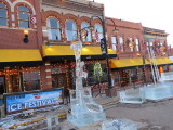 Cripple Creek Ice Festival & Holiday Lights 2012_55