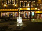 Cripple Creek Ice Festival & Holiday Lights 2012_61
