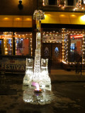 Cripple Creek Ice Festival & Holiday Lights 2012_62