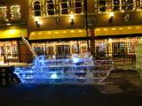 Cripple Creek Ice Festival & Holiday Lights 2012_64
