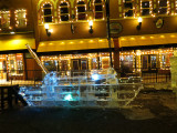 Cripple Creek Ice Festival & Holiday Lights 2012_65