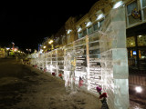 Cripple Creek Ice Festival & Holiday Lights 2012_67
