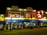 Cripple Creek Ice Festival & Holiday Lights 2012_68