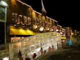 Cripple Creek Ice Festival & Holiday Lights 2012_69