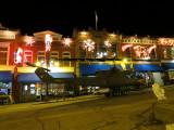 Cripple Creek Ice Festival & Holiday Lights 2012_71
