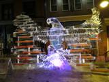 Cripple Creek Ice Festival & Holiday Lights 2012_73