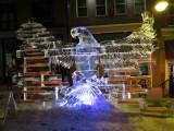Cripple Creek Ice Festival & Holiday Lights 2012_74