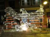 Cripple Creek Ice Festival & Holiday Lights 2012_75