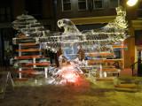 Cripple Creek Ice Festival & Holiday Lights 2012_76