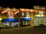 Cripple Creek Ice Festival & Holiday Lights 2012_77