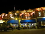 Cripple Creek Ice Festival & Holiday Lights 2012_78