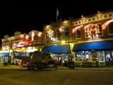 Cripple Creek Ice Festival & Holiday Lights 2012_79