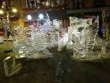 Cripple Creek Ice Festival & Holiday Lights 2012_80