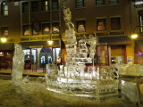 Cripple Creek Ice Festival & Holiday Lights 2012_81