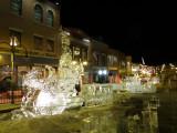 Cripple Creek Ice Festival & Holiday Lights 2012_82