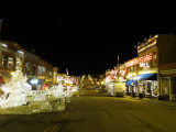 Cripple Creek Ice Festival & Holiday Lights 2012_83