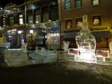 Cripple Creek Ice Festival & Holiday Lights 2012_84