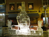 Cripple Creek Ice Festival & Holiday Lights 2012_85