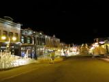 Cripple Creek Ice Festival & Holiday Lights 2012_88
