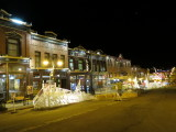 Cripple Creek Ice Festival & Holiday Lights 2012_89