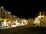 Cripple Creek Ice Festival & Holiday Lights 2012_91