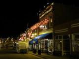 Cripple Creek Ice Festival & Holiday Lights 2012_92