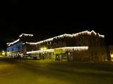 Cripple Creek Ice Festival & Holiday Lights 2012_96