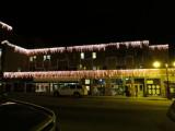 Cripple Creek Ice Festival & Holiday Lights 2012_97