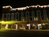 Cripple Creek Ice Festival & Holiday Lights 2012_99