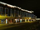 Cripple Creek Ice Festival & Holiday Lights 2012_100