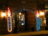 Cripple Creek Ice Festival & Holiday Lights 2012_101