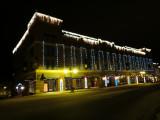 Cripple Creek Ice Festival & Holiday Lights 2012_102