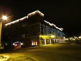 Cripple Creek Ice Festival & Holiday Lights 2012_103