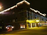 Cripple Creek Ice Festival & Holiday Lights 2012_104