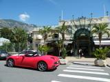 Cafe de Paris (Monte Carlo)