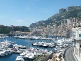 Europe Cruise Spring '11