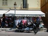 Monaco-Ville (Old Town)