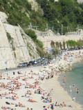 Villefranche Sur Mer (South of France)