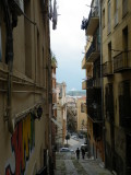 Cagliari, Sardinia (Italy)