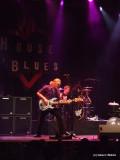 Mr. Big ~ House of Blues (Orlando, FL)