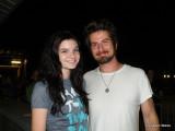 Matt Nathanson & Brianna