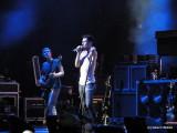 Adam Levine & Maroon 5