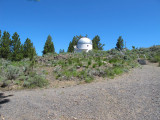 24-inch-Dome-3.jpg