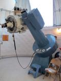 24-inch-scope.jpg