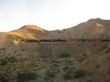 Texas Train