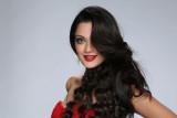 Sheena  sheenachohan@hotmail.com