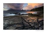 Ecosse - Scotland